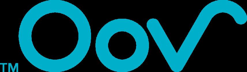 oov-logo